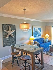 Springs Towers 105 3BR Home, Apartments  Myrtle Beach - big - 3