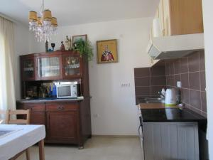 Apartment Karom, Appartamenti  Sremski Karlovci - big - 10