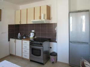 Apartment Karom, Appartamenti  Sremski Karlovci - big - 11