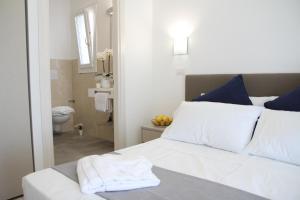 Hotel Arena - AbcAlberghi.com