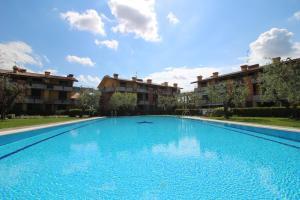 Appartamento Lilla - AbcAlberghi.com