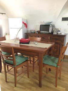 Casa Elaia - AbcAlberghi.com
