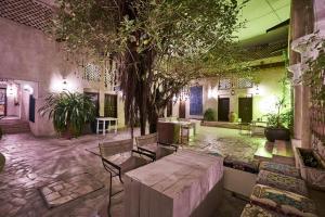 XVA Art Hotel (7 of 88)