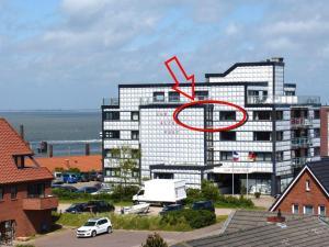 Hellen, Apartmány  Wittdün - big - 2