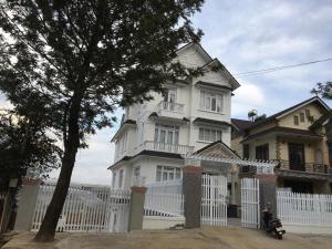 White House Dalat - Mini Apartment - Ấp Ða Thiên