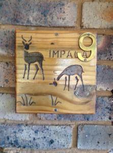 Impala A