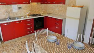 Casa Bagnaia Elba - AbcAlberghi.com