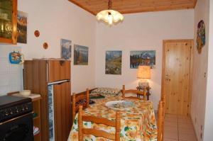 Appartamento Innamorata Terrazza - AbcAlberghi.com