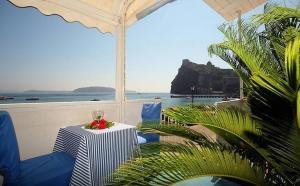 Apartment on the Sea - AbcAlberghi.com