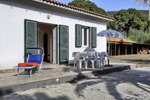 Appartamento Colle Innamorata Bilo 3 (bilocale) - AbcAlberghi.com