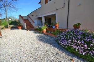 Appartamento I Prunini - AbcAlberghi.com