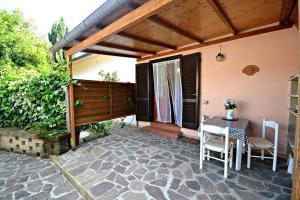 Appartamento Santolina - AbcAlberghi.com