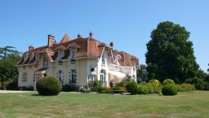 Le Château du Clair de Lune (29 of 57)