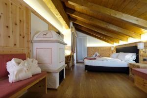 Hotel Shandranj - AbcAlberghi.com