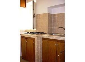 Appartamento Piazzetta - AbcAlberghi.com