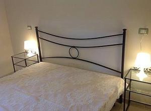 Appartamento Lido - AbcAlberghi.com