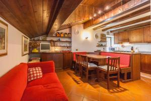 Casa Giuseppe - AbcAlberghi.com