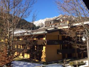 Des Alpes C - AbcAlberghi.com