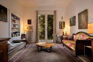 Secret Garden Suites - AbcAlberghi.com