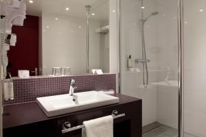 Best Western Plus Hotel de La Paix (35 of 43)