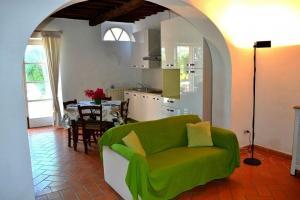 Appartamento Le Terme - AbcAlberghi.com