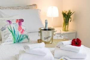 Verona Business Home - AbcAlberghi.com