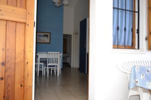 A-HOTEL.com - Terrazze Fiorite Apartment, Appartamenti, Marcelli ...
