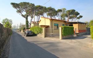 Casa Mariella - AbcAlberghi.com