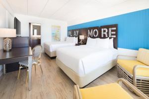 Sirata Beach Resort (2 of 34)