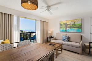 Sirata Beach Resort (4 of 34)