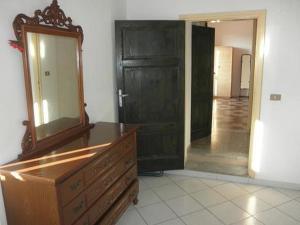 Appartamento Capoliveri (trilocale) - AbcAlberghi.com