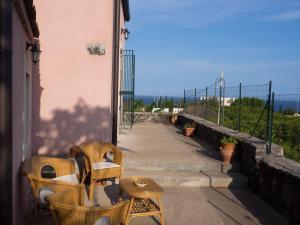 Borghetto mare e limoni - AbcAlberghi.com