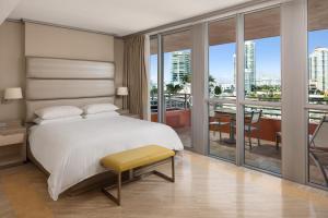 Hilton Bentley Miami/South Beach(Miami Beach)