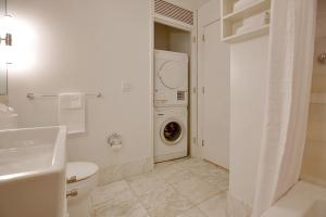 Times Square Lux Highrise, Apartmány  New York - big - 30
