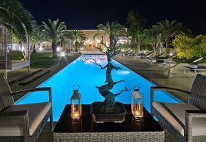 Cheis Ibiza