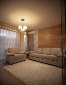 Q Apartments, Apartments  Braşov - big - 42