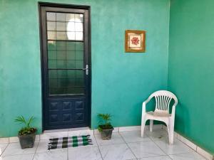 Hostel Luz, Paz e Amor, Ostelli  Alto Paraíso de Goiás - big - 106