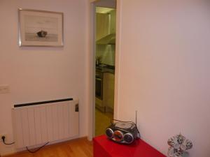 Three-Bedroom Apartment (3 Adults)