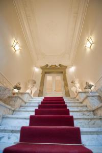 Palazzo Lombardo(Florencia)