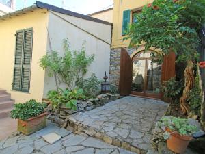 Locazione Turistica Arancio - AbcAlberghi.com