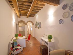 Locazione Turistica Il Prunello - AbcAlberghi.com