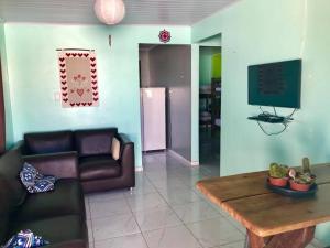 Hostel Luz, Paz e Amor, Ostelli  Alto Paraíso de Goiás - big - 104