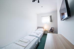 Hotel Chesscom, Hotely  Budapešť - big - 24