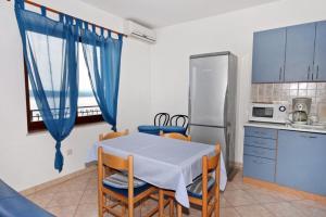 Apartment Crikvenica 5493a, Apartmány  Crikvenica - big - 7