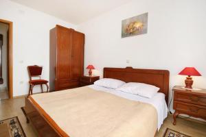 Apartment Crikvenica 5493a, Apartmány  Crikvenica - big - 6