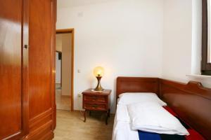 Apartment Crikvenica 5493a, Apartmány  Crikvenica - big - 4