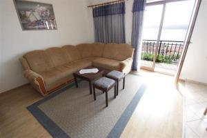 Apartment Crikvenica 5493a, Apartmány  Crikvenica - big - 3
