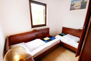Apartment Crikvenica 5493a, Apartmány  Crikvenica - big - 14