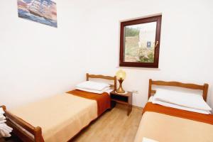 Apartment Crikvenica 5493a, Apartments  Crikvenica - big - 13