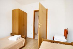 Apartment Crikvenica 5493a, Apartmány  Crikvenica - big - 15